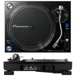 Pioneer PLX 1000: è veramente una novità?