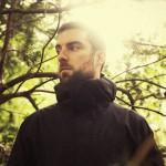 Scuba: il suo nuovo mix adesso online
