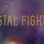 Aquadrop remixa i Crystal Fighters