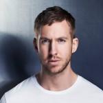 Calvin Harris, nuovo singolo e promozione atipica