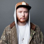 Julio Bashmore: in streaming 'Simple Love'