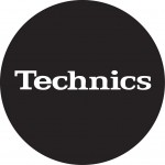 Technics is back, Pioneer is going out