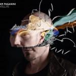 """Sam Paganini esce con """"Satellite"""" su Drumcode"""