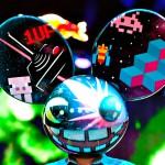 """Deadmau5 annuncia """"Five Years of Mau5″"""