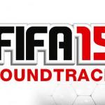 Le première di Avicii e Madeon su FIFA 15