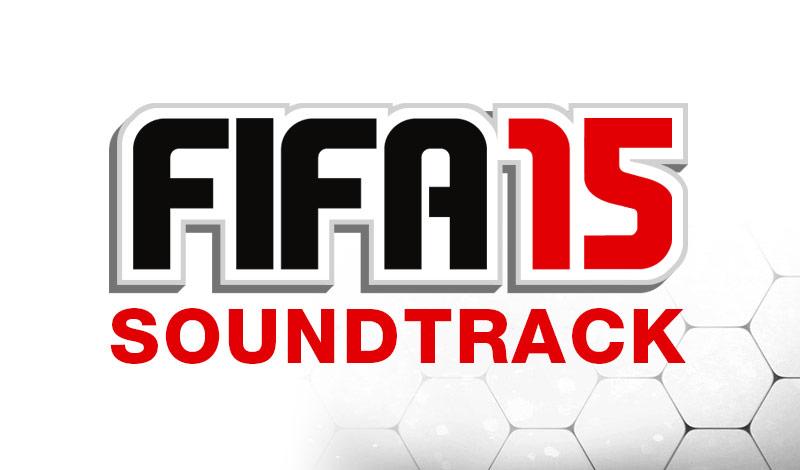 fifa-15-soundtrack