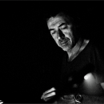 Presentato a Milano Benny Benassi and Friends