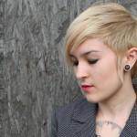 Maya Jane Coles: il nuovo EP su Mobilee
