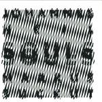 "Johannes Heil e Markus Suckut su Cocoon Recordings: ""Souls"" Ep"