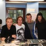 Deejay Time reunion: foto e considerazioni