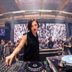 Nina Kraviz: un brano inedito e le prossime date