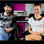 DJ Mag Update – dicembre 2014