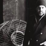 "Nick Höppner: ""Folk"" l'album che suona moderno"