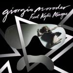 Nuovo singolo per Giorgio Moroder e Kylie Minogue