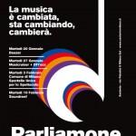 Quattro incontri alla Santeria di Milano per parlare di musica