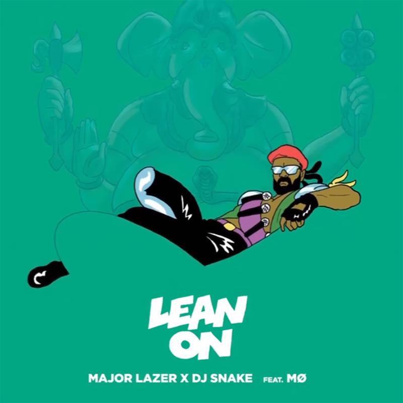 Major-Lazer-DJ-Snake-Lean-On-2015