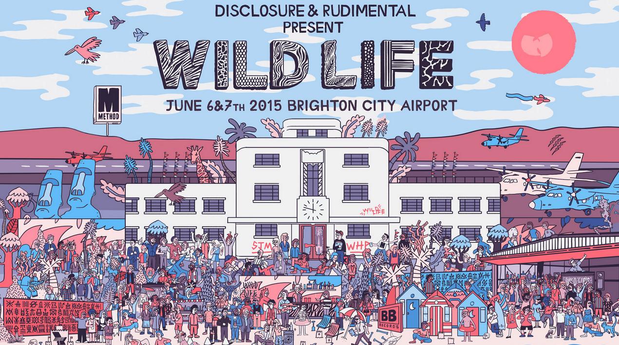 Wild_Life_Festival