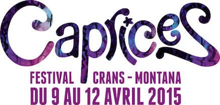 ch-capricesfestival-logo
