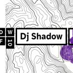Cut Chemist e DJ Shadow per Elita #warmup