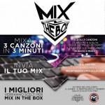 mixinthebox
