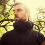 Scuba: il primo singolo da 'Claustrophobia'