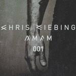 AMFM: la svolta comunicativa di Liebing