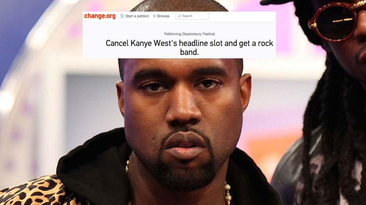 59000-british-music-fans-sign-petition-to-stop-kanye-west-from-headlining-the-glastonbury-rock-festival-6XD