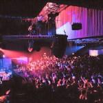 Paladarq Music Festival 24.04.15