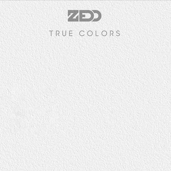 Zedd-True-Colors-2015-promo