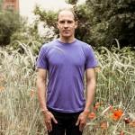 Caribou: i nuovi remix e una data milanese
