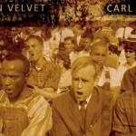 L'album a sorpresa di Carl Craig e Green Velvet