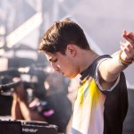 Track of the day 30.04.2015: Porter Robinson