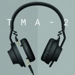 AIAIAI TMA 2 – la cuffia più innovativa del mondo