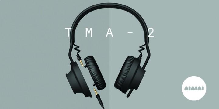 AIAIAI-TMA-2-1-720x359