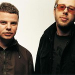 Sirene e follia, il ritorno dei Chemical Brothers