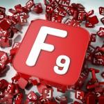 F9 Audio, tutorial e download a volontà