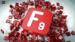 F9 Audio (4)