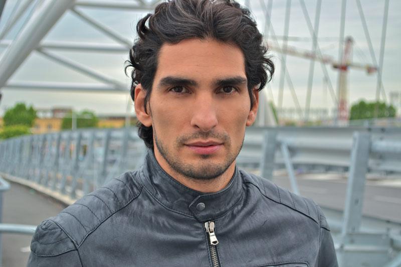 Leandro Da Silva  (21)