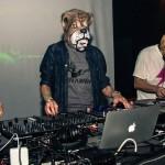 Skizo, Alien Army e l'hip hop (seconda parte)