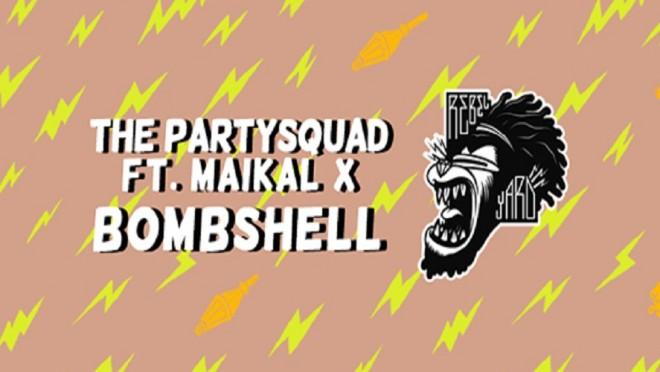 The-Partysquad-Bombshell-660x372