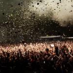 Sonar Barcellona 2015: il gran finale