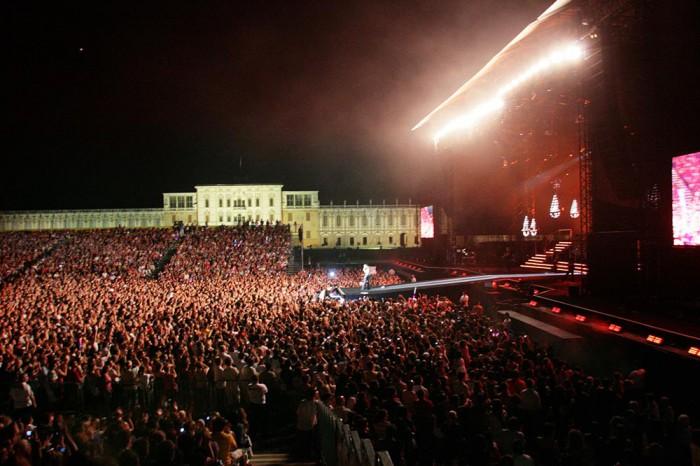 venue-(1)festival