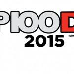 DJ Mag Top 100 Djs 2015: si vota!