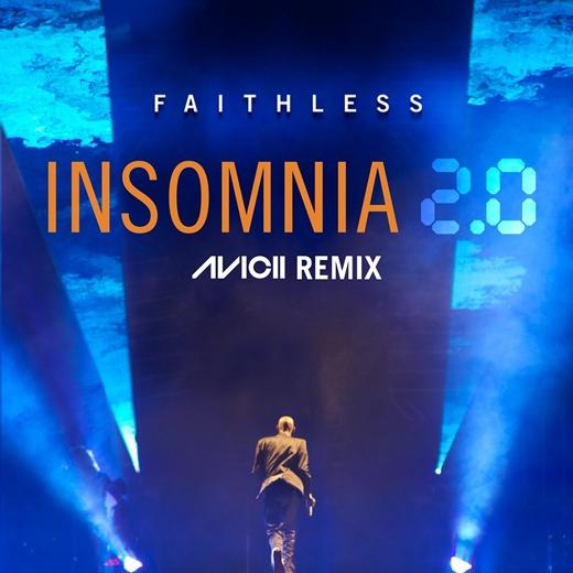 Faithless-Insomnia-Avicii-Copertina-Ufficiale