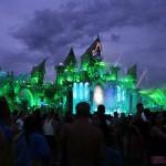 Tomorrowland – la photogallery