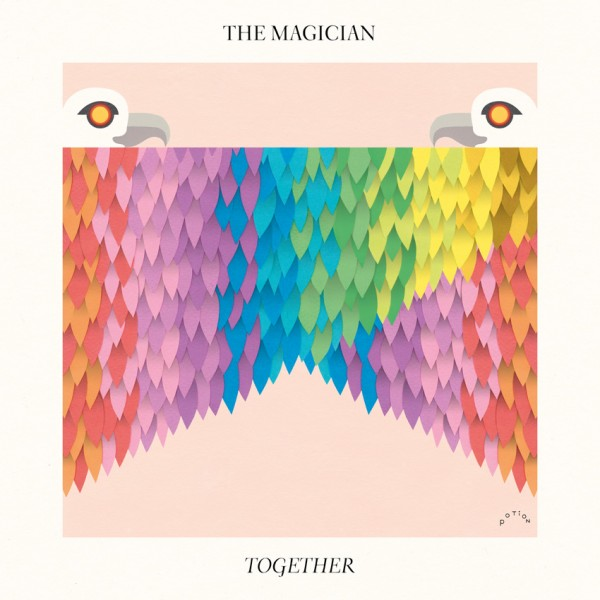 The-Magician-Together-600x600