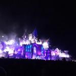 Tomorrowland, il festival più grande del mondo