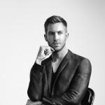 Calvin Harris si conferma il dj più pagato al mondo