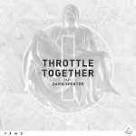 Track of the day 04.08.2015: Throttle