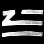 Un assaggio di ZHU con AlunaGeorge